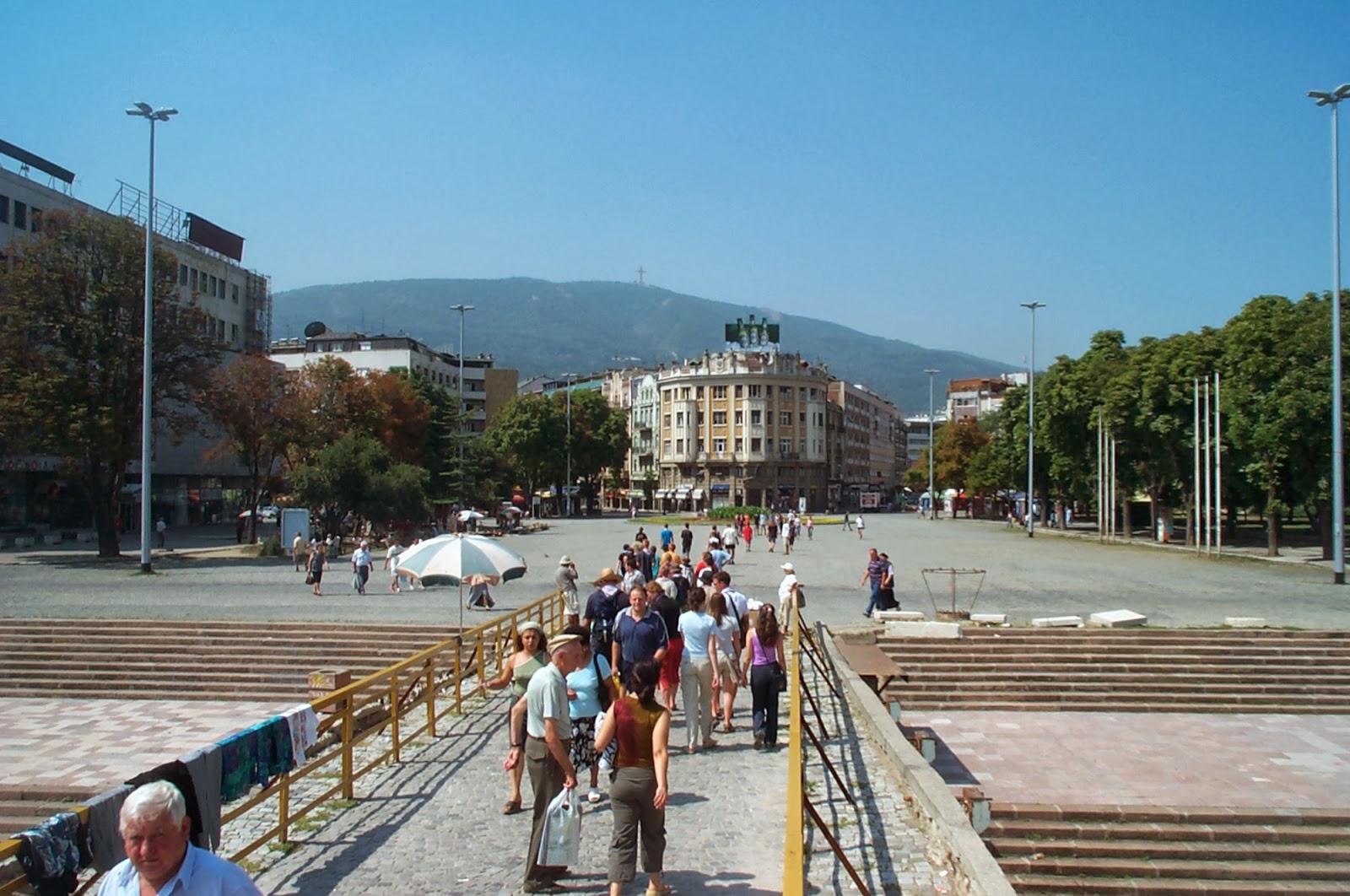 ZLET, Makedonija - makedonce%2B125.jpg