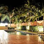 Villa backyard 1.jpg