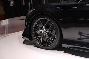 Toyota_FT-86_II_Concept_2011_Geneva_Motor_Show_04_1280x855