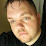 Jeremy McGowen's profile photo