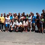6 Pesca Virgen del Carmen 2016.jpg