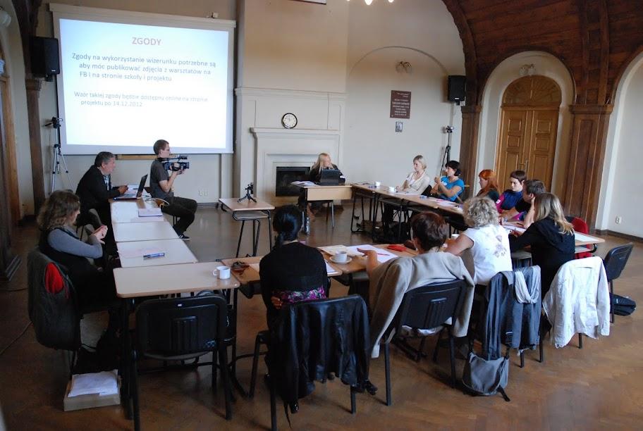 Szkolenie 21-09-2012, cz. 1 - DSC_0217.JPG