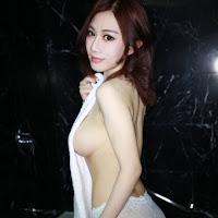 [XiuRen] 2014.03.08 NO0108 模特合集 [125P219M] 0076.jpg