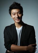 Jin Zehao China Actor