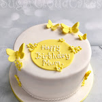 lemon butterflies cake 1.jpg