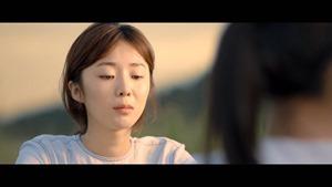 허성완감독 단편영화 '위르트에서'.MKV - 00036