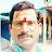D Ravi avatar image