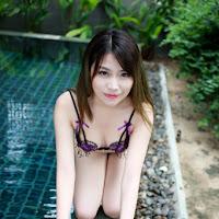 [XiuRen] 2014.08.13 No.204 许诺Sabrina [51P203MB] 0040.jpg