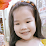 bangtam ngo's profile photo