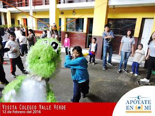 Visita-Valle-Verde-Febrero-2016-08