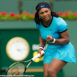 Serena Williams - 2016 BNP Paribas Open -DSC_4734.jpg