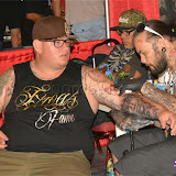 ARUBAS 3rd TATTOO CONVENTION 12 april 2015 part2 - Image_101.JPG
