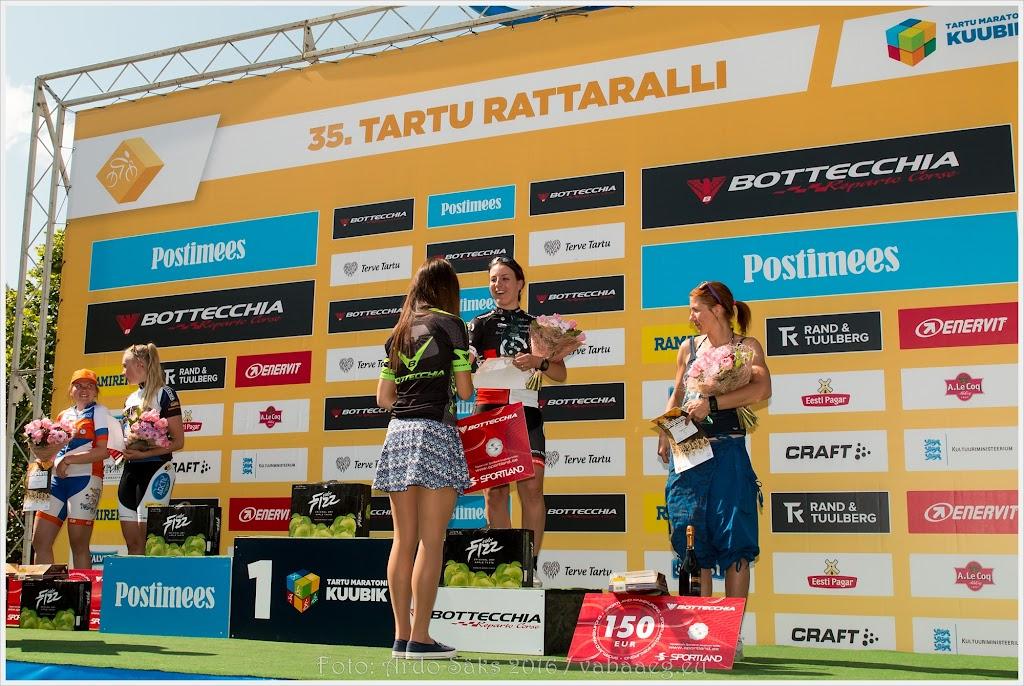2016.05.29 35. Tartu Rattaralli - AS20160529KTM35RR_474M.JPG