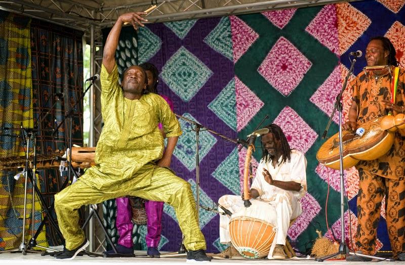 Afrikafest 2014 Teil1 - 022.jpg