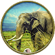 Download Elephant Sounds For PC Windows and Mac