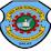 SK Sungai Ud Dalat's profile photo