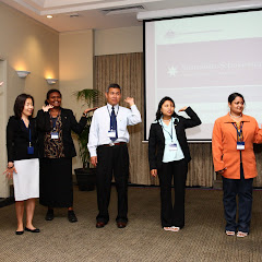 2008 03 Leadership Day 1 - ALAS_1081.jpg