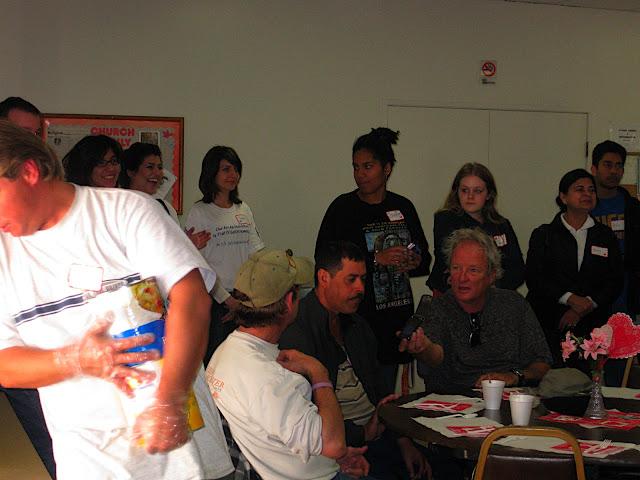 2010 Feeding the Homeless - Walteria - IMG_3115.JPG