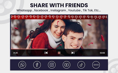 PK Film : Movie Maker, Be Your Own Movie Director App Download For Android 7