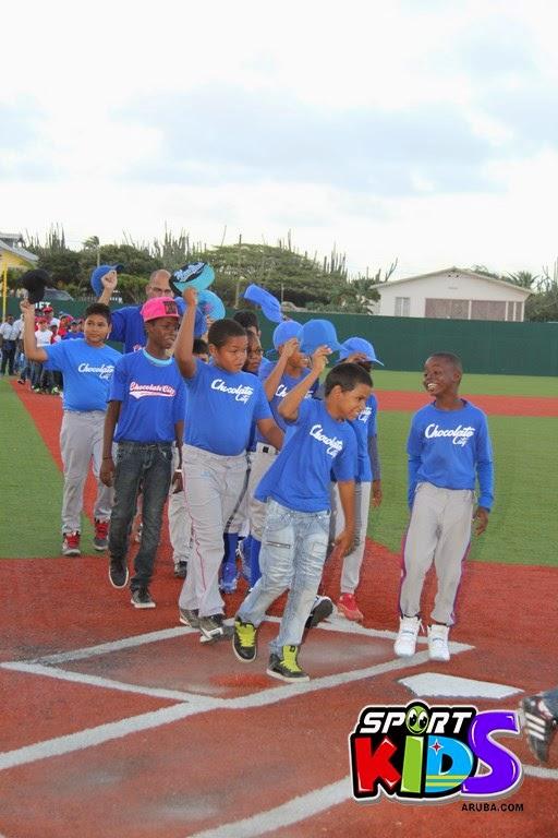 Apertura di wega nan di baseball little league - IMG_1121.JPG