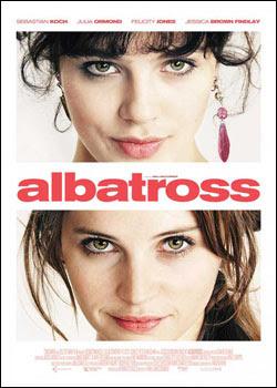 Baixar Filme Albatross