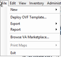 deploy_ovf_template2.png