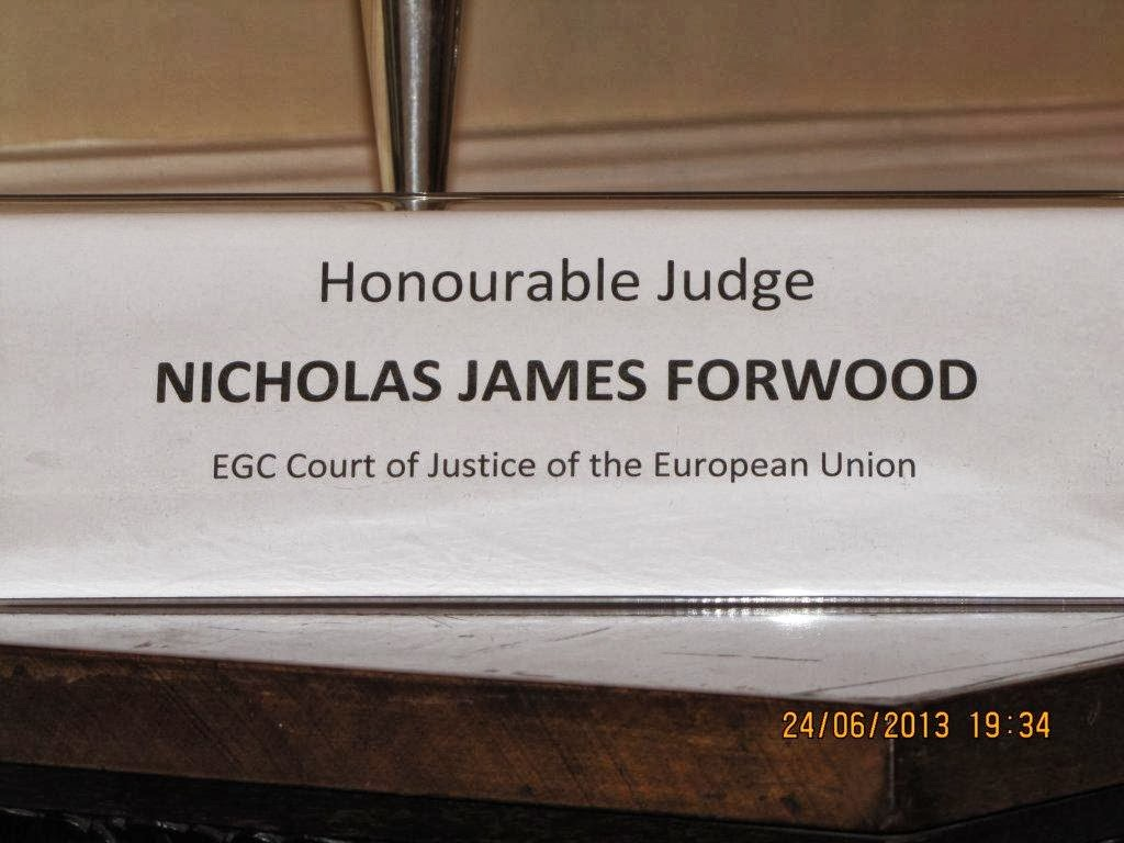 Judge Nicholas Forwood and reception - ABC-AGM%2B24.06.2013%2B063.jpg
