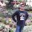 amit malvankar's profile photo