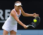 Jana Cepelova - Topshelf Open 2014 - DSC_5995.jpg