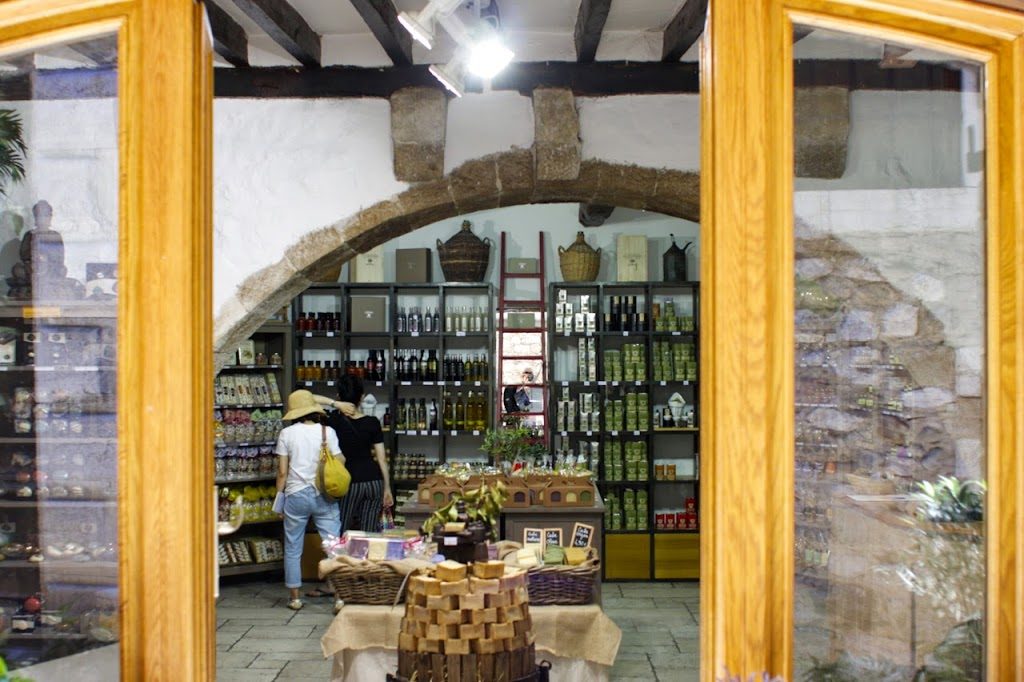 saint-paul-de-vence-olive-oil