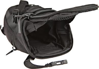 Topeak Aero Wedge Bag Medium with Strap alternate image 0
