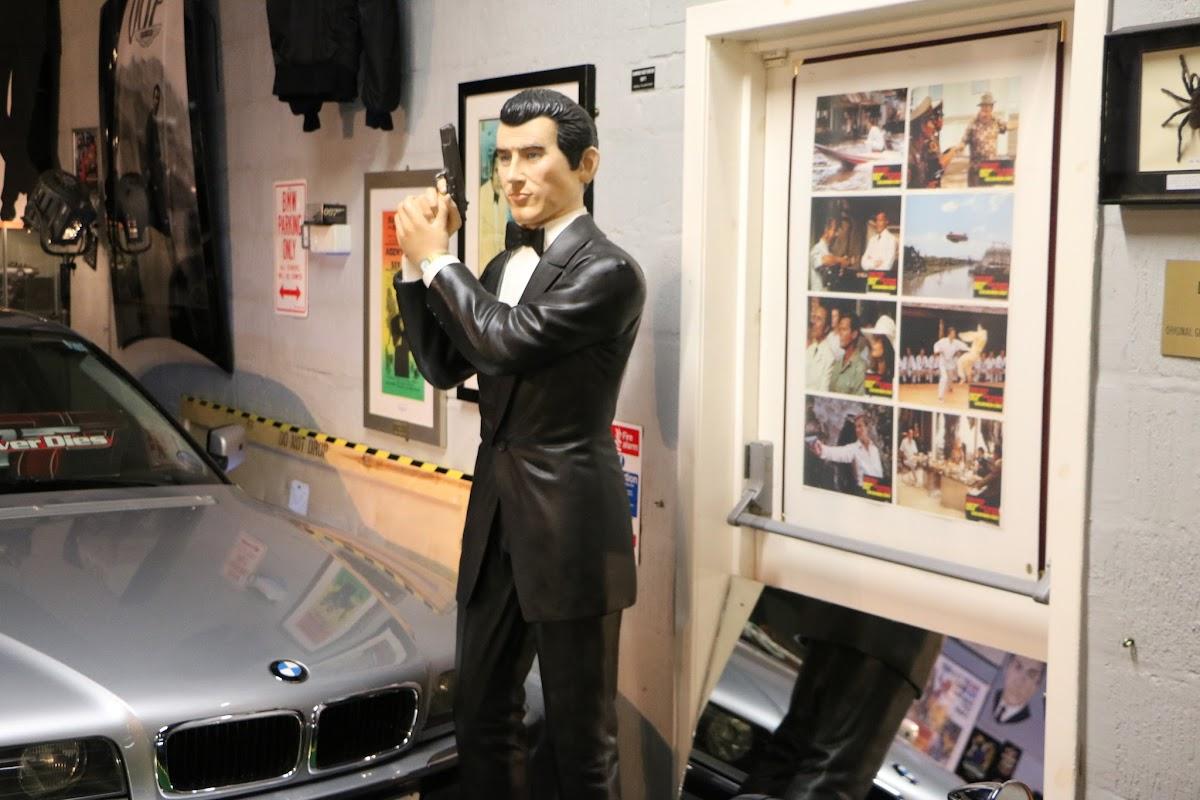 Bo'Ness Motor Museum 0062.JPG