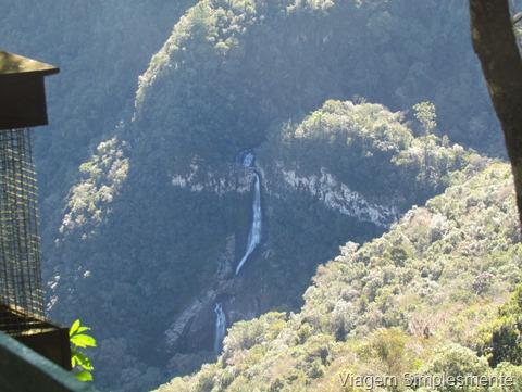 Mirante Vale da Ferradura- Viagem Simplesmente