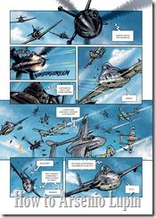 Wunderwaffen - Amerika Bomber-004
