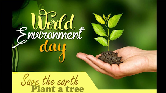 World Environment Day 2021 :World Environment Day 5th June  images and Quotes for whatsapp status