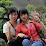 huyền trần's profile photo