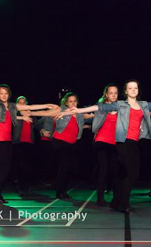 Han Balk Agios Dance-in 2014-0012.jpg