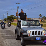 NCN & Brotherhood Aruba ETA Cruiseride 4 March 2015 part1 - Image_160.JPG