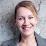 Astrid Eishofer's profile photo
