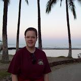 Hawaii Day 4 - 100_7129.JPG