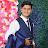 manish joshi avatar image