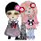 Purple Girls Studios's profile photo