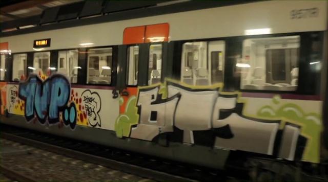 berlin-kidz-extras-rats&thugs (7).png