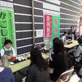 茶ノ木神社・日本茶ミニ講座② (2).jpg