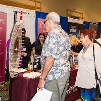2015 LAAIA Convention-9646