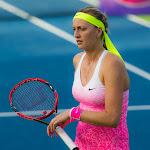 Petra Kvitova - Dubai Duty Free Tennis Championships 2015 -DSC_8395.jpg
