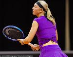 Carina Witthöft - 2016 Porsche Tennis Grand Prix -DSC_3723.jpg