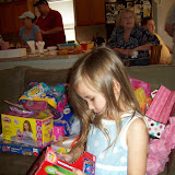 Corinas Birthday Party 2009 - 101_2113.JPG