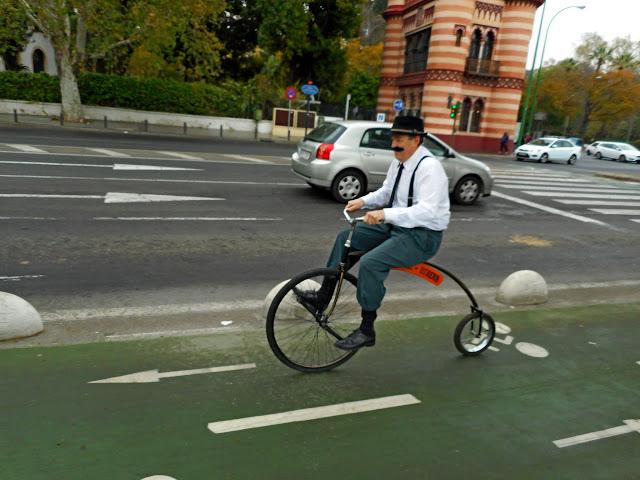 Rutas en bici. - Página 13 DSCN2879
