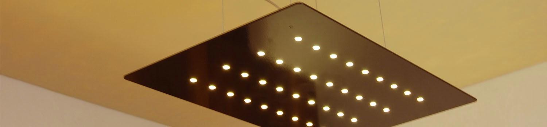 Led torino illuminazione led torino torino vendita led for Illuminotecnica led